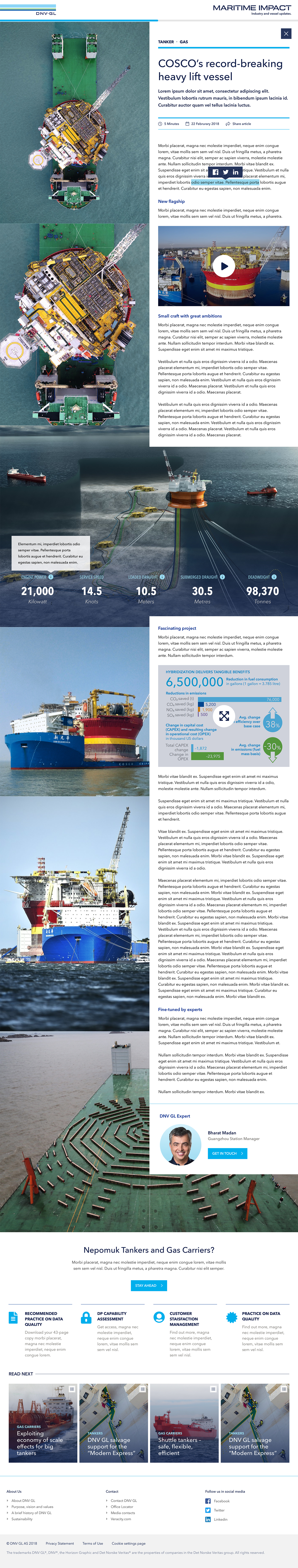 dnv-gl_maritime-impact_article