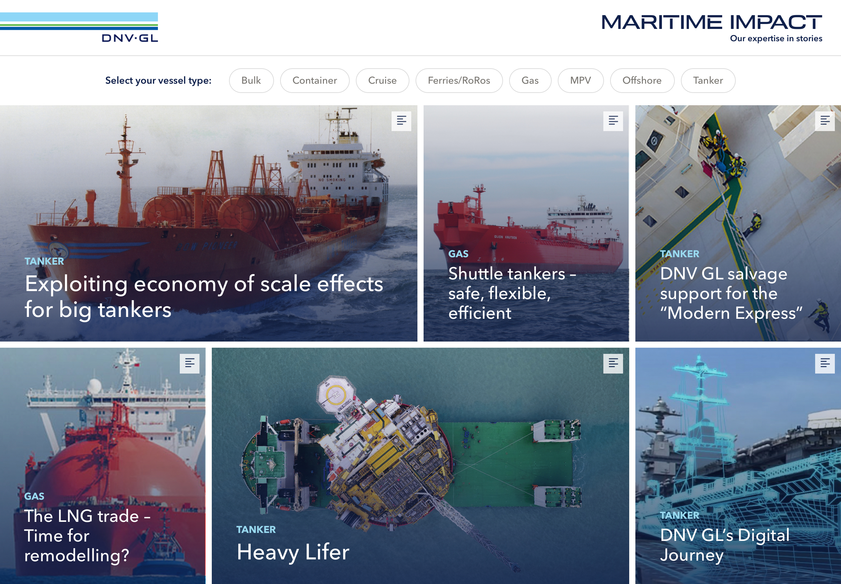 dnv-gl_maritime-impact_intro
