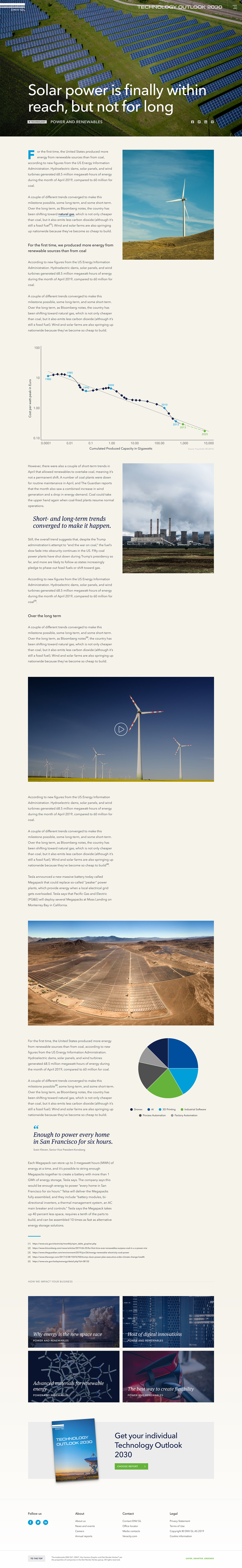 dnv-gl_technology-outlook_article-pages-1