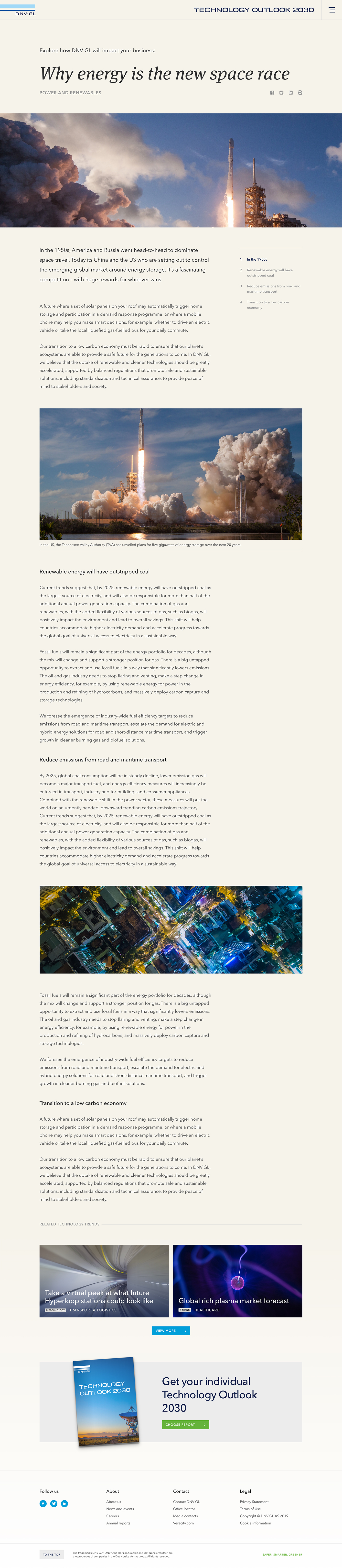 dnv-gl_technology-outlook_article-pages-2