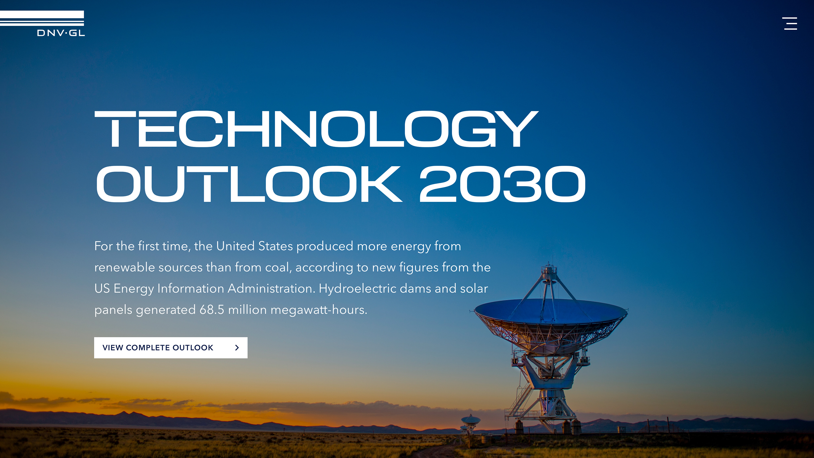 dnv-gl_technology-outlook_intro