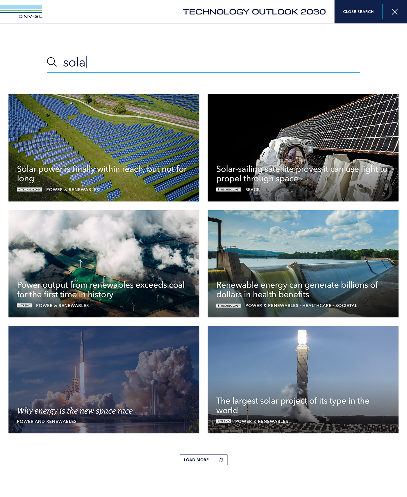 dnv-gl_technology-outlook_search