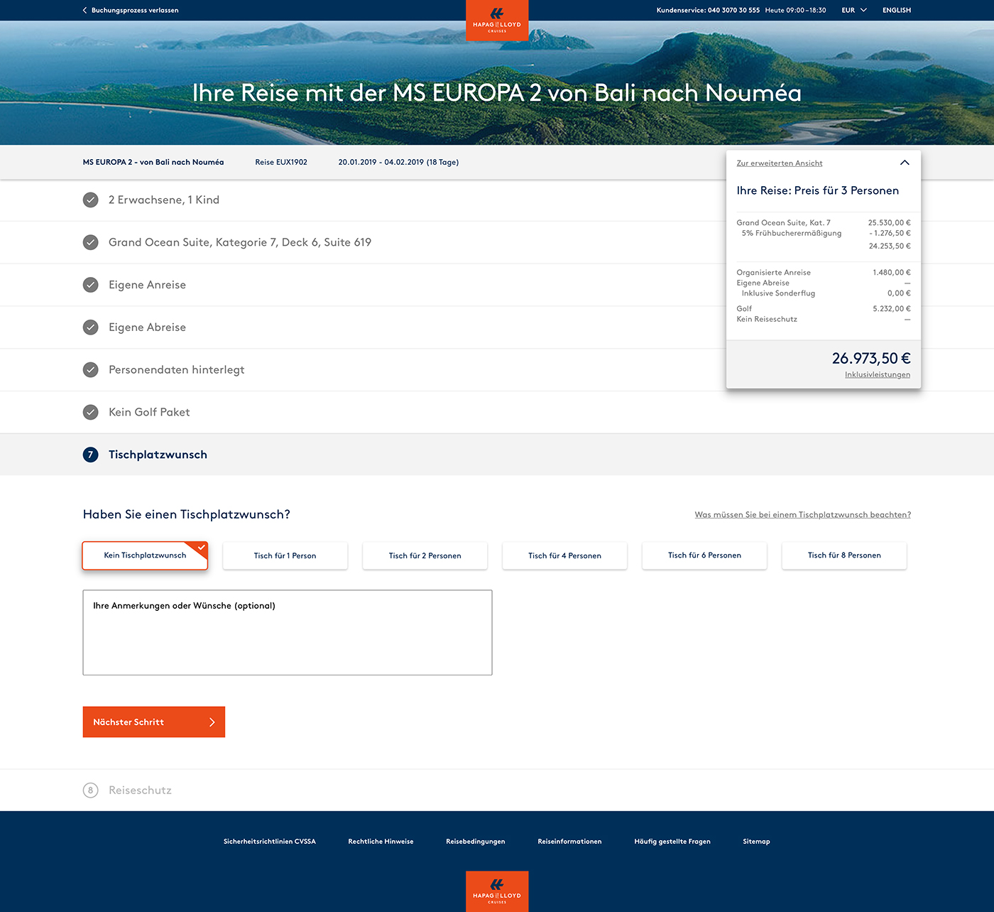 hapag-lloyd-cruises_booking-platform_cash-slip-1