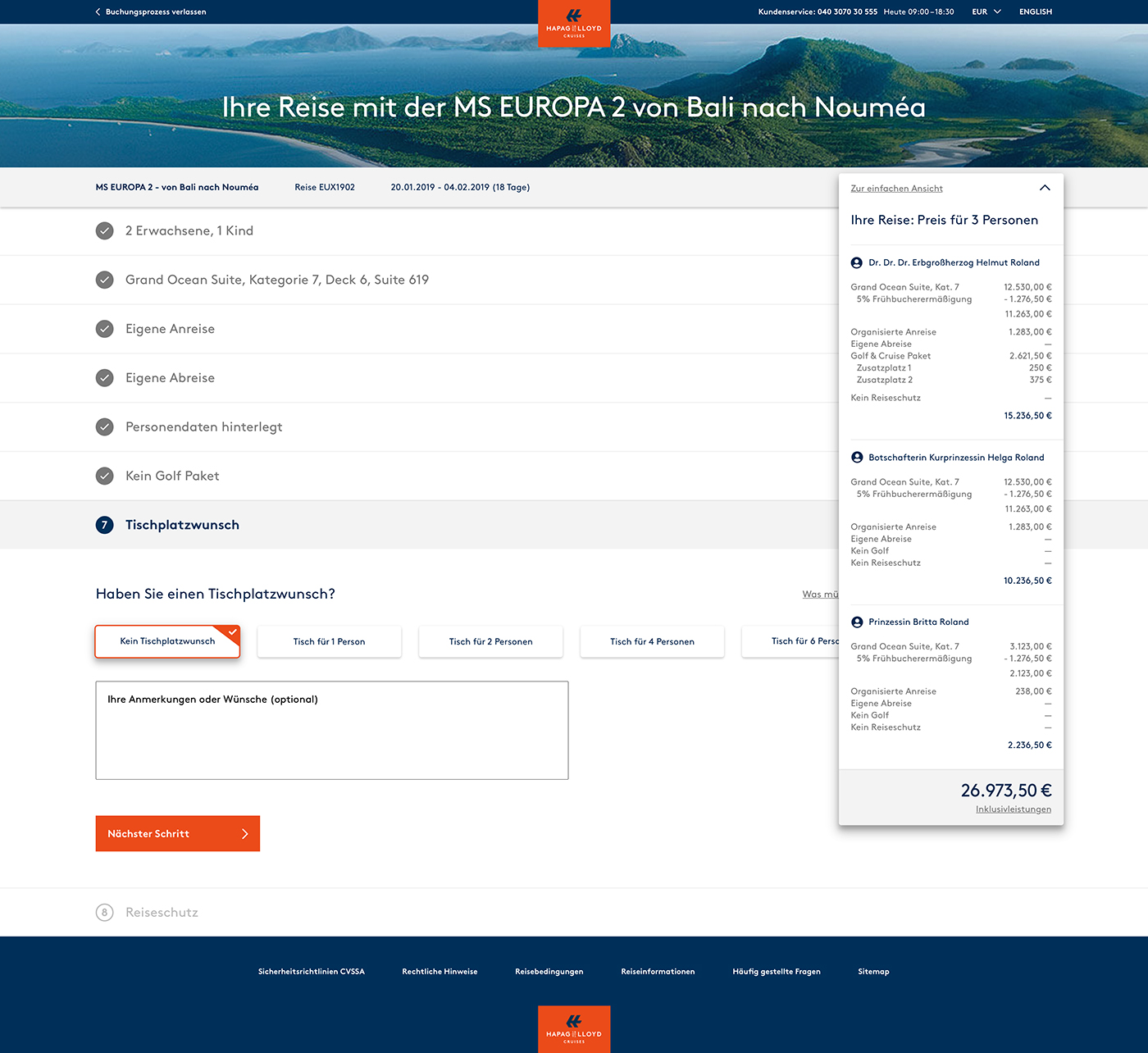 hapag-lloyd-cruises_booking-platform_cash-slip-2