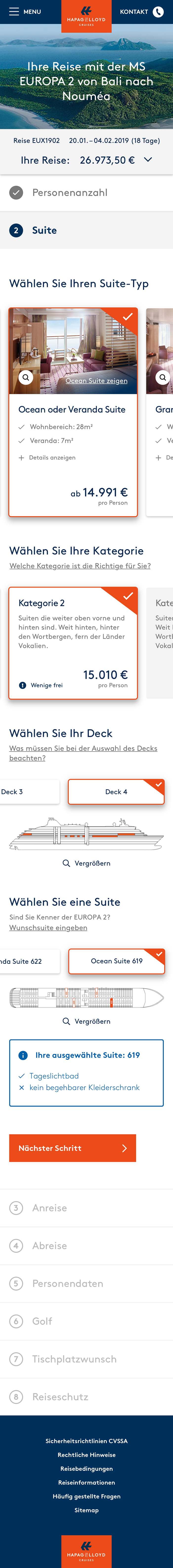 hapag-lloyd-cruises_booking-platform_suite-mobile